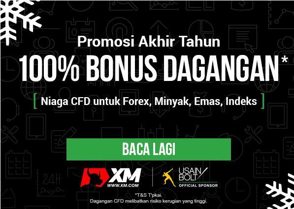 Live Chat XM – Bahasa Melayu