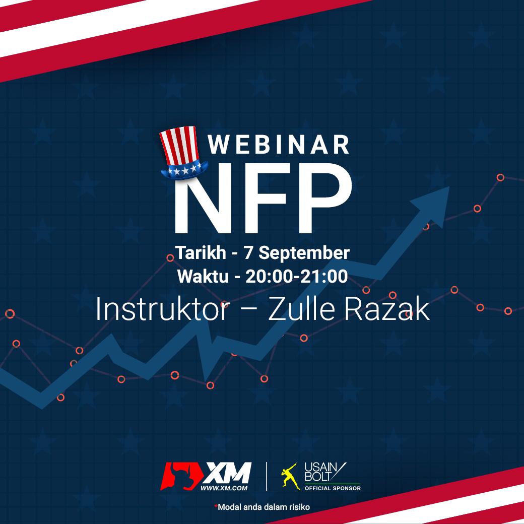Webinar NFP