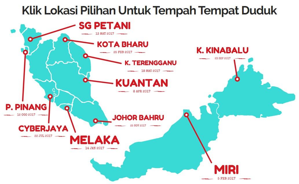 Forex optimum malaysia