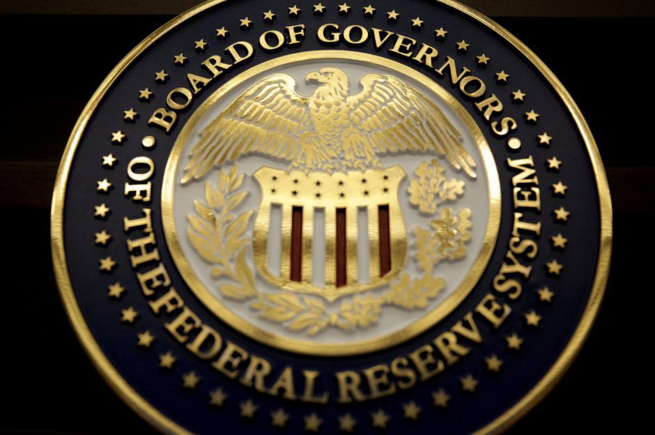 Adakah Fed – Dovish Hike?