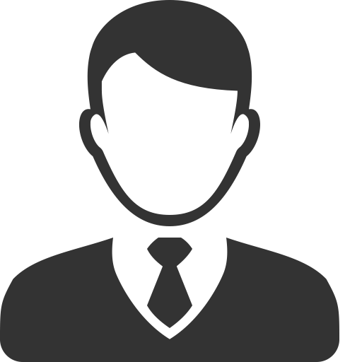 XM.COM 's Author avatar