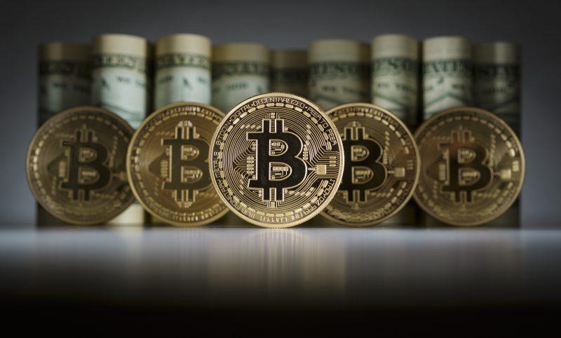 Bitcoin > RM51,000 Seunit, Naik RM12 Ribu Dalam Masa Enam Hari