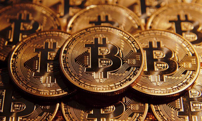 Bitcoin Mendaki Tanpa Henti, Naik Hampir 1,500% Sejak Januari
