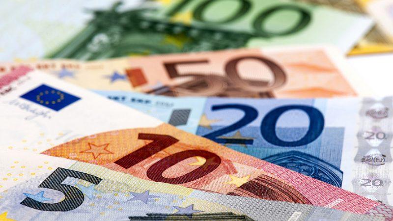 Post Data ZEW: EUR/USD Kembali Positif, Cuba Tembusi Harga 1.1800