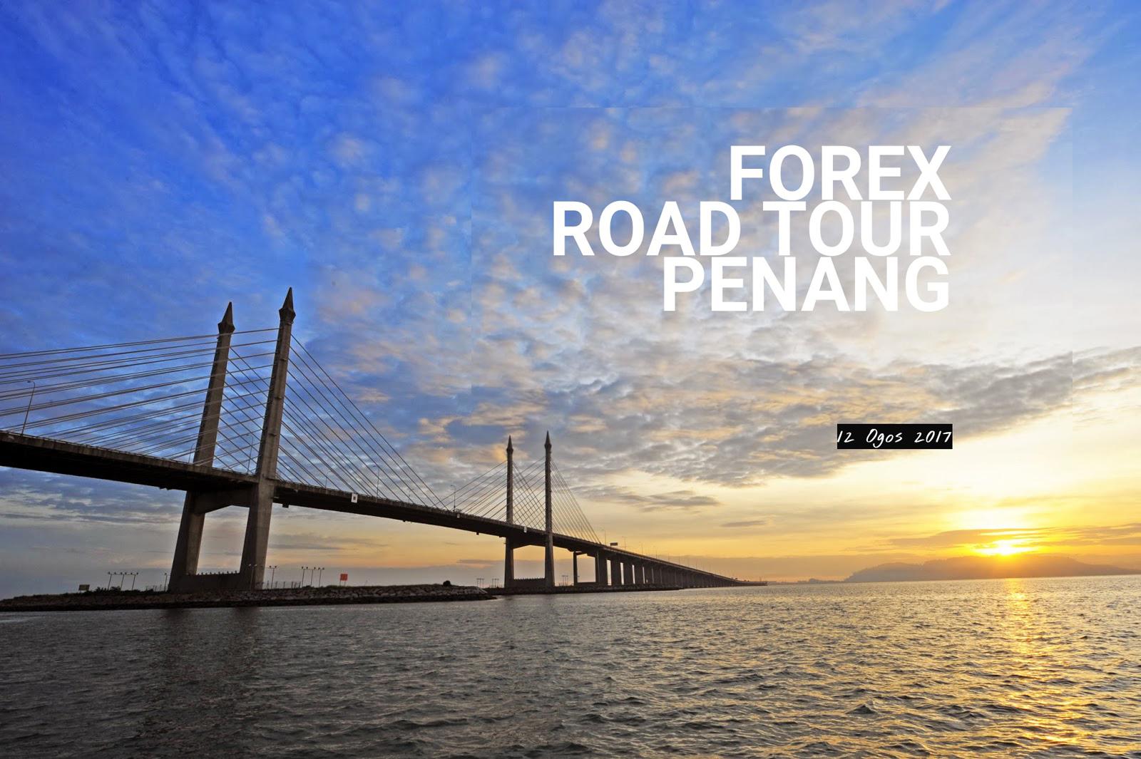 Forex 2017 malaysia