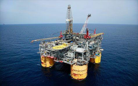 Masa Hadapan Minyak : OPEC & Non-OPEC Pula Bertemu Di Vienna